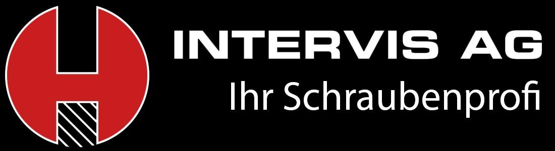 logo-intervis.jpg