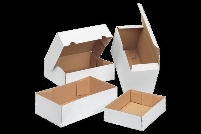 Verpackung.png