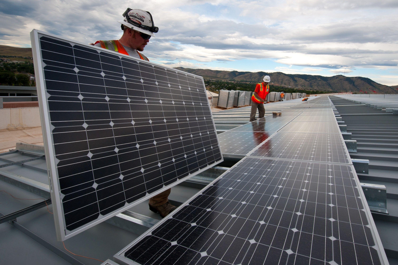Solar-Industrie-edit20200805134749.jpg